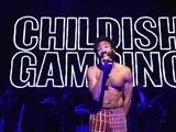 Childish Gambino abruptly ends Dallas concert due to injury