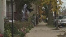 Reportan siete robos a residencias habitadas o en construcción en el noroeste de Chicago