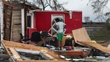 ¿Cómo prepararte ante la amenaza de un desastre natural? Esto dice un experto