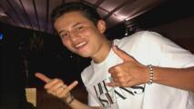 Joven turista colombiano desaparece durante la escala de un vuelo en el aeropuerto internacional de Miami