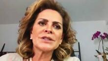 Mara Patricia Castañeda y más periodistas hablan de la violencia contra su oficio en México