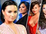 Demi Lovato anuncia que se identifica como de género no binario