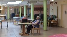 Buscan voluntarios en Chicago para un estudio sobre el Alzheimer
