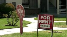 Desalojos: ¿cómo solicitar ayuda para pagar su hipoteca o alquiler atrasado?