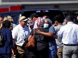 Tiroteo en tienda de Memphis deja al menos dos muertos y más de 10 heridos
