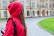 ¿Qué es el síndrome del nido vacío? Consejos para ayudar a los padres con hijos que van a la universidad