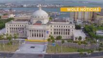 Buscan crear y establecer un nuevo Código Civil en Puerto Rico
