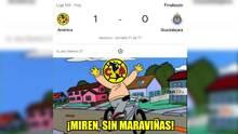"""Chuy Mendoza: """"Teníamos prohibido cambiar playeras con Chivas"""""""