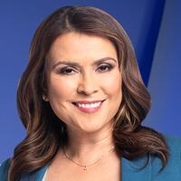 Diana Alvarado