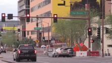 Se reportan tres casos diferentes de niños deambulando en las calles del valle