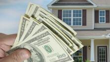 Pensó que alquilaba la casa ideal, se confió y terminó sin su dinero: el testimonio de una víctima de estafa