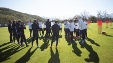 Altas y bajas de Monterrey para el Clausura 2019