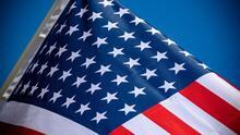 ¿Qué tan probable es que EEUU deje de ser una potencia económica del mundo? Un experto analiza el tema