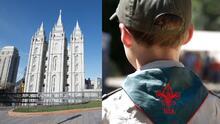 Iglesia de Jesucristo paga $250 millones a fondo de víctimas de abuso sexual en Boy Scouts