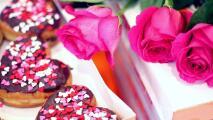 ¿Cómo evitar gastar de más en la celebración del Día de San Valentín? Te damos algunas ideas