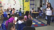 ¿Cuál es la importancia de que los padres de familia se relacionen con los maestros de sus hijos?