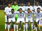 FIFA castiga a Panamá por 'el grito' ante México y Costa Rica