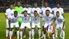 FIFA sanciona a Panamá por cantos homofóbicos tras duelo ante el Tri
