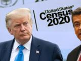 Procurador de California demanda a Trump por orden de excluir a inmigrantes indocumentados del censo