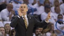 NBA no reinicia si están en riesgo jugadores y EEUU: Donovan