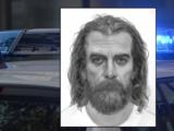 Policía de Austin pide ayuda para localizar al sospechoso de un intento de secuestro
