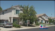 ¿Cómo invertir mi dinero para comprar casa?