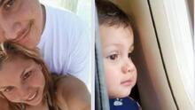 Familia de California muere intoxicada con gas mientras rentaban un Airbnb en México