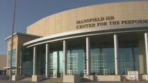 Más policías y cámaras, el plan del Mansfield ISD para evitar hechos de inseguridad tras tiroteo en una escuela