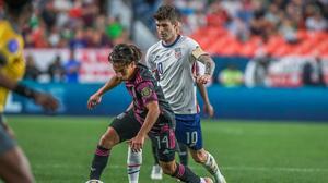 ¡Exorbitantes! Esto valdrán los boletos para USA vs. México a Qatar 2022
