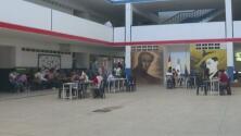 Falta de recursos y deserción de alumnos y maestros: sigue empeorando el acceso a educación en Venezuela