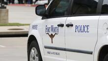Preocupación entre autoridades de Fort Worth por aumento de crímenes que involucran a menores de edad