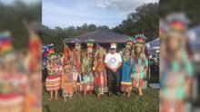 Bicentenario de Guatemala: celebran los 200 años de independencia en gran festival en Raleigh