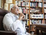Fallece el juez puertorriqueño Juan Torruella a los 87 años