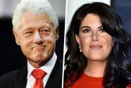 ¿Bill Clinton debe disculpas? Debatimos las más recientes declaraciones de Monica Lewinsky