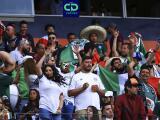 ¡Veto en el Octagonal! FIFA sanciona al Tri por grito homofóbico