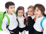 Una política educativa más inteligente ayudará a que el regreso a la escuela sea un éxito
