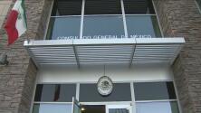 Consulados ofrecen talleres sobre DACA y DAPA