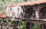 Tlaquepaque, un lugar que conocer en Sedona