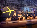 Estados Unidos multa a Expedia y a otras empresas por prestar servicios relacionados con viajes a Cuba
