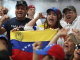 Por sexta vez los demócratas presentan ante el Congreso un proyecto de TPS para venezolanos