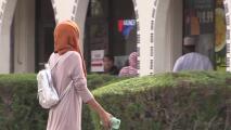 Comunidad musulmana de Arizona organiza una vigilia en honor de víctimas de atentado en Nueva Zelanda