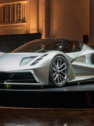Lotus-Evija-2020-1600-0a.jpg