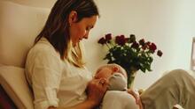 ¿Cuánta leche materna es suficiente para nuestro bebé? Consejos sobre una lactancia eficaz