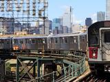 Recuperación en tiempo récord: MTA anunció la reanudación de todas sus líneas, a partir del martes