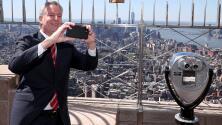 ¿El que quiera ser alcalde de Nueva York debería seguir la agenda progresista de Bill de Blasio?