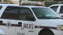 Procurador de Illinois anuncia investigación a la policía de Joliet por supuestas prácticas inconstitucionales