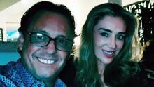 """""""Un romance de años atrás"""": colaboradora de Despierta San Diego podría ser el nuevo amor de Luis Miguel"""