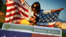 Abogada revela tres razones por las que solicitudes de residencia por matrimonio pueden ser negadas