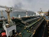 EEUU incauta el cargamento de gasolina de cuatro buques presuntamente enviados por Irán a Venezuela, según reportes