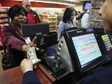 Ganador de $2,000,000 compró su raspadito de la lotería en Rancho Cordova